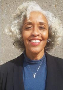 Gayla Wilson